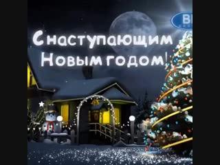 """ALLA PUGACHEVA on Instagram: """"Всем счастья в Новом году!!!"""" 31.12.2017"""