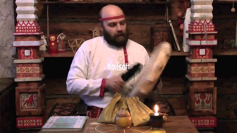 Рус Сварожич Сварог Творец и Ярь Ярило