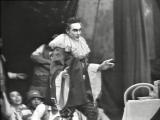 ОПЕРА ПАЯЦЫ - МАРИО ДЕЛЬ МОНАКО 1961 ТОКИО