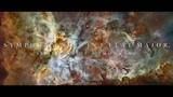 Gustav Mahler's 8th Symphony - Final Movement