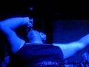13 Black Coffins Sinner Live at ROCBAR.AVI