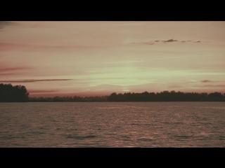 Макс Корж - Пламенный свет (17 школа)