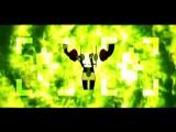 Giga-P Reol feat. GUMI Kagamine Rin - LUVORATORRRRRY [RUS SUB]