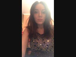 Виолетта Власова  Live