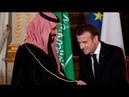 Yémen : l'arrogance française n'a pas de limite