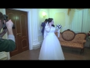 Wedding Day2