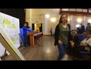 ОС14 Изменение зоны на Ладоге