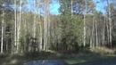 Сибирь 2014 Подкаменная тунгуска 3 выброска