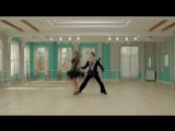 PSY - DADDY feat CL of 2NE1 MV RUS Псай - Папа НА РУССКОМ ЯЗЫКЕ