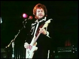 Bachman Turner Overdrive - You Ain't Seen Nothing Yet 1974 Video Sound HQ.mp4