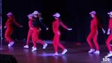 Школа Танцев Swagger Dance Studio Летний Отчетный Концерт'18 Britney Spears