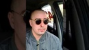 Москва таксист