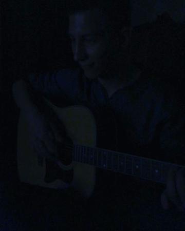 Murz_soundway video