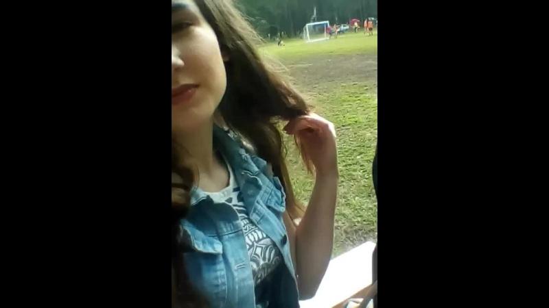 Валерия Новак - Live