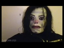 Michael Jackson volta a vida e protagoniza o vídeo mais bizarro do ano