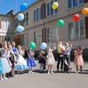 Видеосъемка выпускного в детском саду СПб