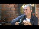 Последний Герой - Владимир Шахрин
