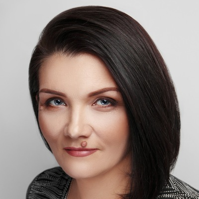 Ната Храмченко