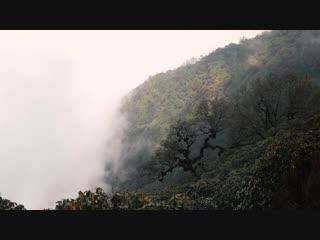 Трек Марди Химал