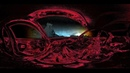Sk'p - 04 - The Rings Of Krastrachi (360 VR Video)