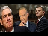 THEY HATE TRUMP SO MUCH!! O Reilly UNVEILED The DEEP Connections Mueller Probe, Strozk And MORE!