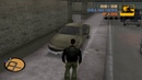 Grand Theft Auto III 53 'The Thieves'