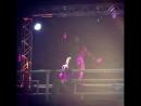 Gloria Groove - Bumbum de Ouro (Live @ O Proceder Tour)