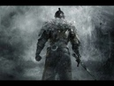Dark Souls 2 Scholar Of The First Sin Прохождение 4 PS4