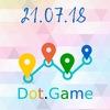 Dot.Game.3 Игра-ориентирование