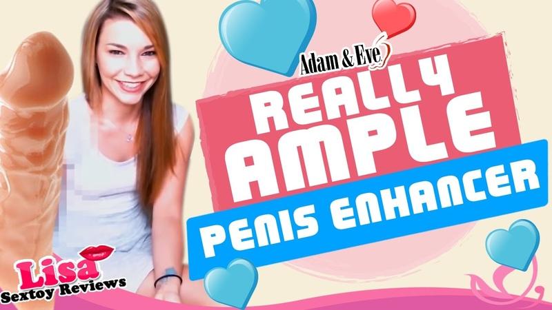 Best Penis Extender Really Ample Penis Enhancer Review