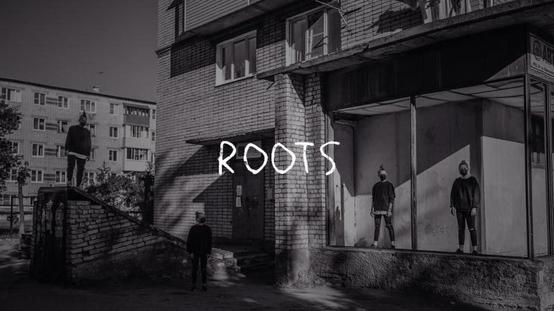 ROOTS | J.Cole - Ville Mentality | Joe Baybik choreography | Video 4