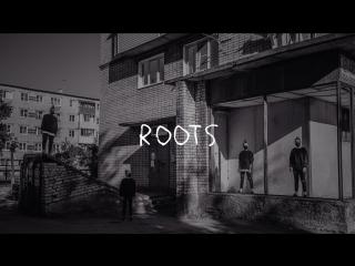 ROOTS    - Ville Mentality   Joe Baybik choreography   Video 4