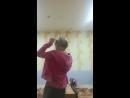 Диана Ковалевская - Live