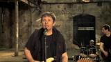 Valentino - Samo sklopi okice - (Official Video 2014) HD