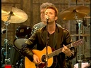 Eric Clapton Layla Live In Hyde Park