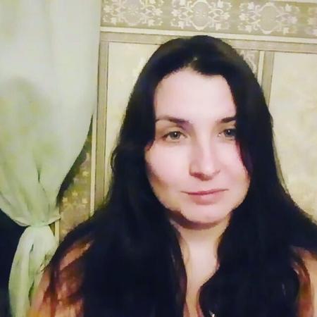 Anna Abdullina on Instagram Снова без грима Когда возвращаешься домой заполночь замёршая промокшая и уставшая и объятия только в watsapp Про
