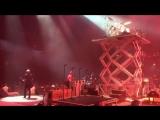 Foo Fighters - FOOS - JONES BEACH 7.14.18