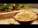 美食台 | 做魚做肉加點它,秋天吃絕佳!