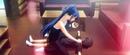 Плод Грисаи / Kaleo – Way Down We Go / AMV anime / MIX anime