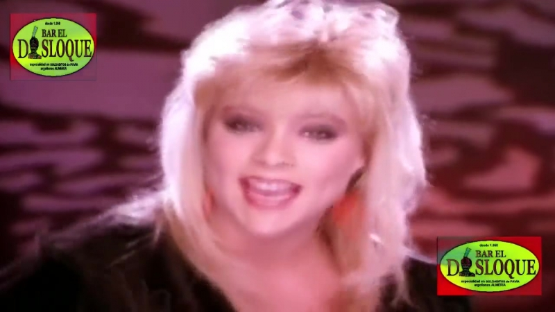 Samantha_Fox_I_Only_Wanna_Be_With_You_HD_BAR_EL_DISLOQUE