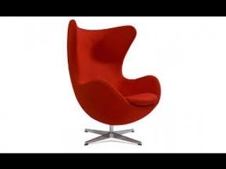 3DCLUB. Моделирование кресла в  3DSMAX