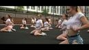 Dancehall Female Choreo ученицы Алены Прокодановой Fraules Dance Centre