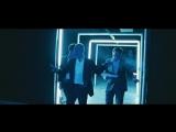 Вася Обломов feat. Павел Чехов - Ритмы Окон (OST ДухLess)
