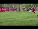 Вокруг матча «Спарта-Свиблово» – ЦСКА