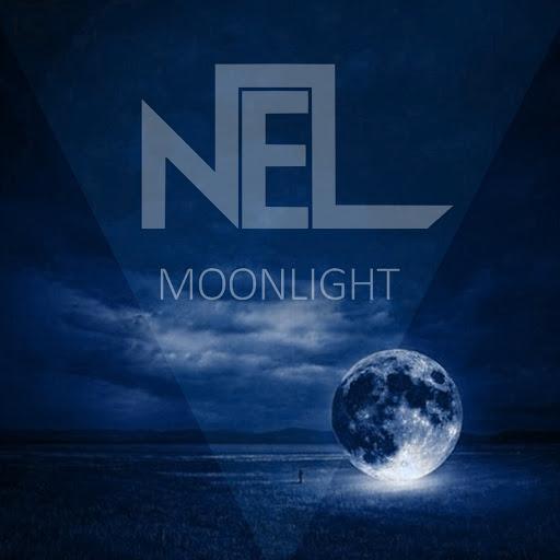 Nel альбом Moonlight