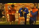 Аmateur League | Чемпионат России 6х6 | Жеребьевка Play-Off