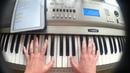 Break Every Chain Bethel Piano Tutorial Chords