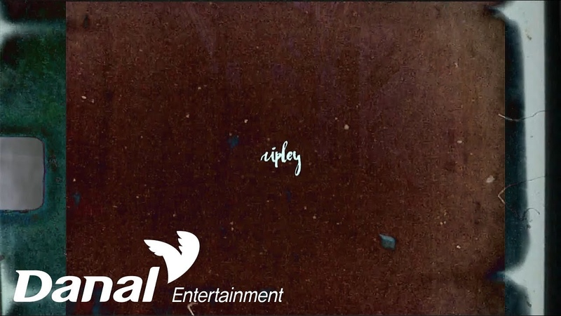 [MV] PUP - 'Signal' - Stay with you