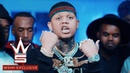 "Yella Beezy ""My Way Up"" (WSHH Exclusive - Official Music Video)"