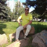Сергей Лотов